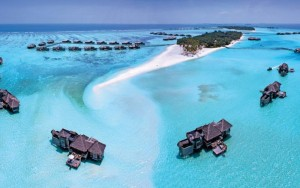 몰디브(Maldives)