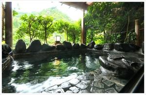 일본 온천 여행