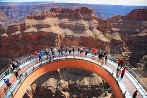 Grand-Canyon-그랜드캐년