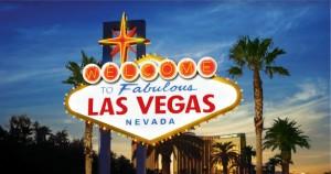 Las-Vegas-라스베가스