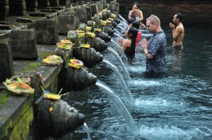 Tirtha-Empul-Holy-spring-water-temple-in-Tampaksiring-Bali-Indonesia-Bali