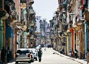 Cuba-쿠바-체게바라