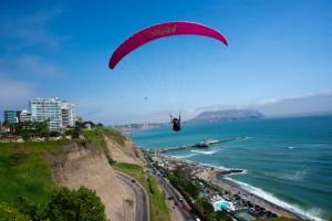 peru-lima-paragliding-페루-리마-패러글라이딩