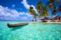 팔라우(Palau) 여행