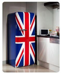스메그냉장고 구입