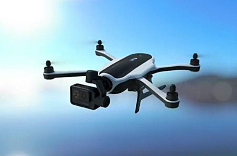드론(Drone) 구입