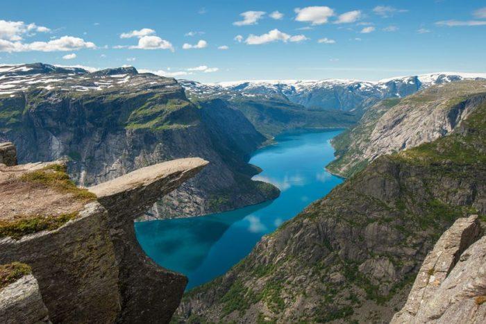 fjordnorway-1483056115n8gk4