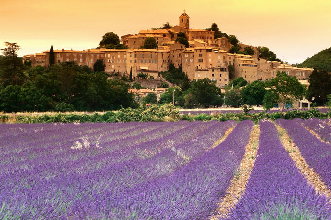 provence-1480730236gnk48