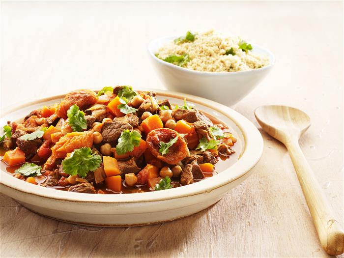 taginewithcouscous-1481337769n4g8k