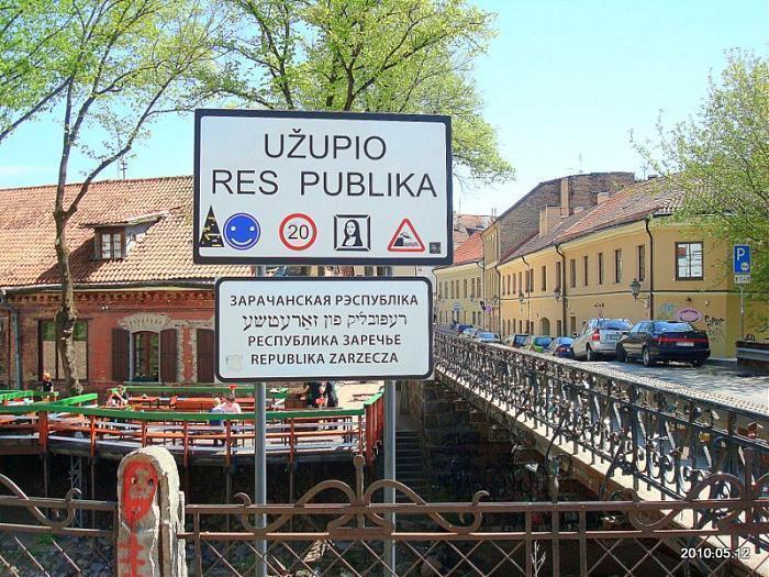 uzupisrepublic-1482029873gk48n
