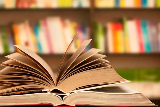 일주일에 30분이상 책읽기