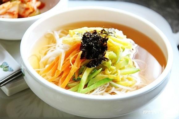 noodle-15082036014kng8