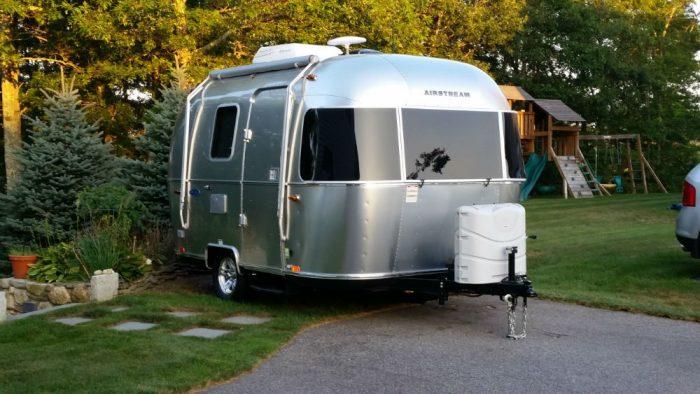 caravan-1521108946n4k8g
