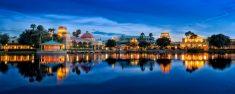 Disney's Coronado Springs Resort | Walt Disney World Resort