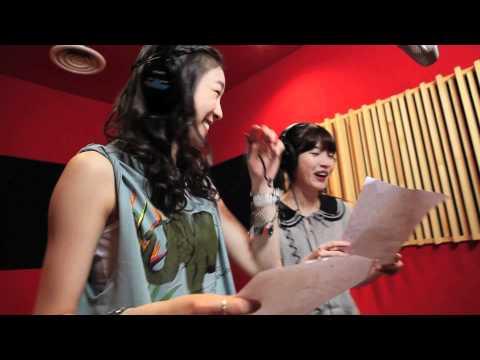 iu-amp-kim-yuna-amp-ice-flower-mv-full-ver-youtube-16280889188gnk4