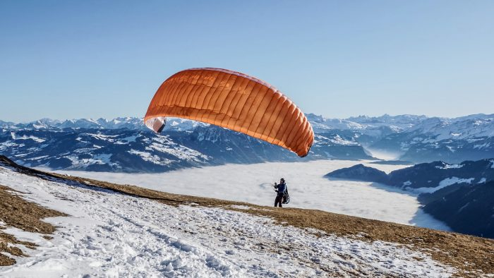 paraglider-1628089285kn4g8