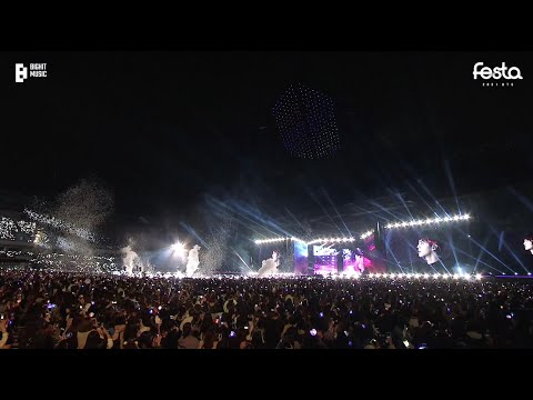 special-clip-bts-mikrokosmos-sy-in-seoul-btsfesta-youtube-1628088392ng4k8